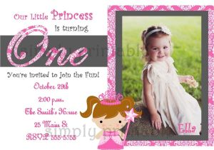 Walgreens Print Birthday Invites Walgreens Birthday Invitations Template Resume Builder