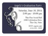 Wallet Size Graduation Invitations Grad Party Photo Insert Card Zazzle