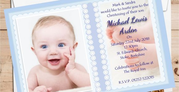 Walmart Baby Baptism Invitations Baptism Invitations Walmart Baptism Invitations