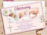 Walmart Baptism Invitations 354 Best Images About Baptism Invitations On Pinterest
