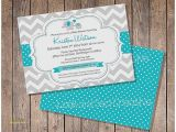 Walmart Custom Baby Shower Invitations Baby Shower Invitation Best Personalized Baby Shower