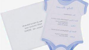 Walmart Custom Baby Shower Invitations Baby Shower Invitation Templates Baby Shower Invitations