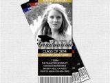 Walmart Grad Party Invites Graduation Invitations Deals On 1001 Blocks
