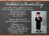 Walmart Grad Party Invites Graduation Invitations Walmart Free Invitation Ideas