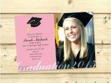 Walmart Grad Party Invites Idea Graduation Party Invitations Walmart for Photo