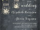 Walmart Personalized Wedding Invitations the Walmart Wedding Invitations Templates Egreeting Ecards