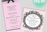 Walmart Personalized Wedding Invitations Unique Wedding Shower Invitations Walmart Ideas Wedding