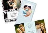 Walmart Personalized Wedding Invitations Walmart Invitation Cards Template Best Template Collection