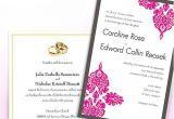 Walmart Personalized Wedding Invitations Walmart Invitation Promo Codes Party Invitations Ideas
