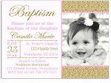 Walmart Photo Baptism Invitations 354 Best Images About Baptism Invitations On Pinterest