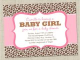 Walmart Photo Center Baby Shower Invitations Baby Shower Invitations Awe Inspiring Walmart Baby Shower