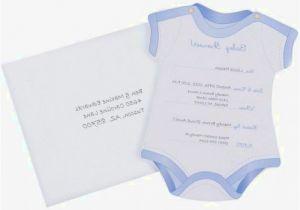 Walmart Photo Center Baby Shower Invitations Baby Shower Invitations Walmart