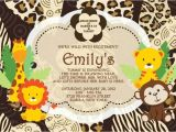 Walmart Photo Center Baby Shower Invitations Cute Baby Shower Invitations Tags and Designs Walmart Baby