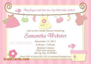 Walmart Photo Center Baby Shower Invitations Walmart Invitations Baby Shower