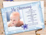 Walmart Photo Center Baptism Invitations Baptism Invitations Walmart Baptism Invitations