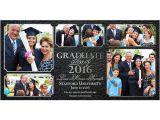 Walmart Photo Graduation Invitations Graduation Invitations Walmart Oxsvitation Com
