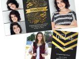 Walmart Photo Graduation Invitations Walmart Graduation Invitations Luxury Graduation