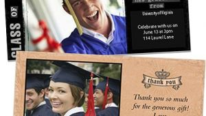 Walmart Photo Graduation Invitations Walmart Graduation Invitations Template Best Template