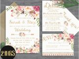 Walmart Wedding Invitations with Pictures Unusual Pictures Of Walmart Custom Wedding Invitations