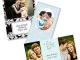 Walmart Wedding Invitations with Pictures Walmart Invitation Cards Template Best Template Collection
