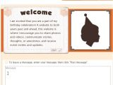 Websites to Make Birthday Invitations for Free 5 Free Websites to Create Birthday Invitations Line