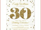 Websites to Make Birthday Invitations for Free Make Birthday Invitations Baby Shower Invitation
