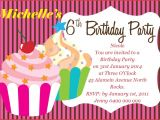 Websites to Make Birthday Invitations for Free Make Your Own Birthday Invitations Line for Free Image