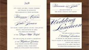Wedding and Baptism together Invitations Wedding Remarkable Baptism Invitation Cards T Accounts