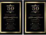 Wedding Anniversary Invitation Templates 22 Wedding Invitations Free Premium Templates
