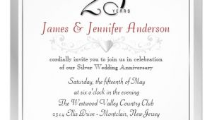 Wedding Anniversary Invitations In Spanish 50th Wedding Anniversary Invitation Wording Samples In