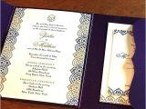 Wedding Card Invitation Text Pakistan Pakistani Wedding Cards Grainsdor Com