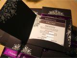 Wedding Card Invitation Text Pakistan Zem Printers Wedding Cards In Pakistan