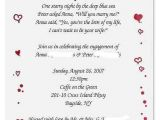Wedding Card Invitation Wordings Sinhala Fun Engagement Party Invitation Wording Engagement