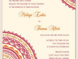 Wedding Card Invitation Wordings Sinhala Indian Wedding Invitation Quotes Quotesgram