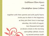 Wedding Card Invitation Wordings Sinhala Wedding Invitations Cards Wording Wedding Invitation