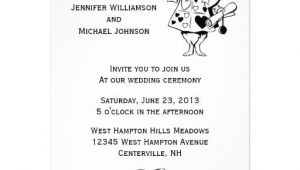 Wedding Card Invitation Write Up 17 Best Invitation Write Up Images On Pinterest