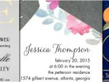 Wedding Divas Bridal Shower Invitations Bridal Shower Invitations Wedding Paper Divas F Coupon