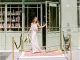 Wedding Dresses for Invited Guests 15 New Wedding Dresses for Invited Guests Images