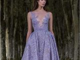 Wedding Dresses for Invited Guests 29 Colourful Wedding Dresses that Will Brighten Up Your
