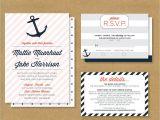 Wedding Gift Using Invitation asking for Monetary Gifts In Wedding Invitation Wedding