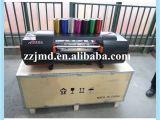 Wedding Invitation Card Printing Machine Price China Hot Sale Digital Wedding Invitation Card Printing