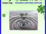 Wedding Invitation Card Printing Machine Price Luxury Wedding Invitation Card Printing Machine Price In