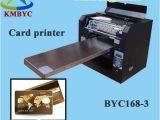 Wedding Invitation Card Printing Machine Price Pvc Card Business Card Wedding Invitation Card Printing