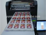 Wedding Invitation Card Printing Machine Price Wedding Card Printing Machine Price Machi with Printer
