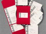 Wedding Invitation Card Printing Machine Price Wedding Invitation Wedding Invitation Card Printing