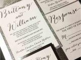 Wedding Invitation Cardstock and Envelopes Rhheritagetrailsinfo Diy Tutorial Neon Kraft Paper