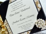Wedding Invitation Catalogs Designs American Wedding Invitations Catalog as Well Afri