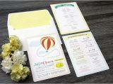 Wedding Invitation Cebu Invitation Maker Cebu City Gallery Invitation Sample and