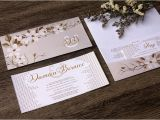 Wedding Invitation Cebu Invitation Maker In the Philippines Choice Image