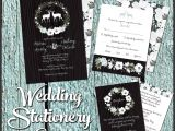 Wedding Invitation Costs Party Simplicity How Much Should I Spend On Wedding